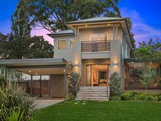 บ้านอยู่สบาย รับความผ่อนคลายรอบบ้าน « บ้านไอเดีย แบบบ้าน ตกแต่งบ้าน เว็บไซต์เพื่อบ้านคุณ