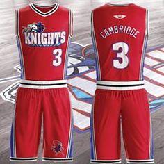 Download 40 Basketball Jersey Design Ideas Jersey Design Basketball Jersey Team Wear