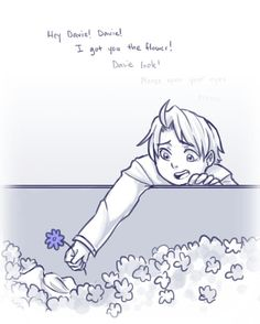 Davie by iAlly on DeviantArt Latin Hetalia, Hetalia Anime, Manhwa, Denmark Hetalia, Alfred Jones, Hetaoni, Hetalia America, Hetalia Axis Powers, Usuk