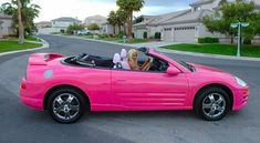 Nice Cars girly 2017: pink-and-only-pin......  Cool girly things