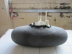 British Ceramics Biennial 2013, Stoke on Trent, UK