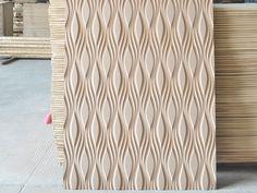 raw-3d-drywall-panels.jpg (600×450)
