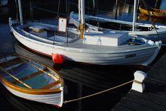 Marstal Harbour   Flickr - Photo Sharing!