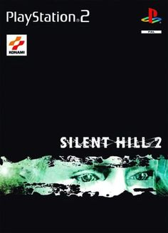 Silent Hill 2: Amazon.de: Games