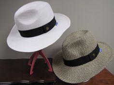Emma Mays Hattitude 10 Dundas St, Napanee, Ontario Come on in and check us out! emmamayshattitude@gmail.com Wallaroo Hats, ($57.95 and $59.95, UPF 50+)