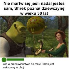 wszystkie memy z neta :v # Humor # amreading # books # wattpad Very Funny Memes, Wtf Funny, Funny Jokes, Reaction Pictures, Funny Pictures, Polish Memes, Weekend Humor, Best Memes Ever, Quality Memes