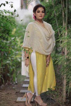 Beautiful Girl Indian, Most Beautiful Indian Actress, Beautiful Saree, Beautiful Women, Beauty Full Girl, Beauty Women, Ladies Kurti Design, Dehati Girl Photo, Indian Girl Bikini