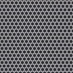 Hex  With thanks to @sasj's piece Geometric Animations