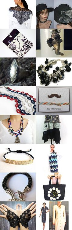 Fall Fashion by Nesrin on Etsy--Pinned with TreasuryPin.com