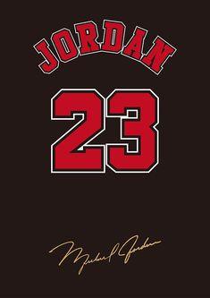 NBA Star jersey on Behance Michael Jordan Art, Michael Jordan Pictures, Michael Jordan Basketball, Jordan 23, Bulls Wallpaper, Jordan Logo Wallpaper, Nike Wallpaper, Basketball Art, Love And Basketball