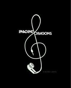 Imagine Dragons Wallpaper ~AT