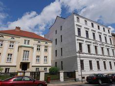 4 Zimmer Etagenwohnung in Görlitz mit 100 qm (ScoutId 74501914)
