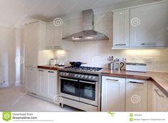 Afbeeldingsresultaat voor keukens eigentijds afbeeldingen