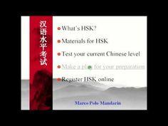 5 tips to pass HSK--- Marco Polo Mandarin