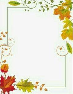 Autumn.paper