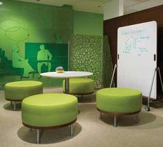 1000 images about office paint ideas on pinterest - Business office paint ideas ...