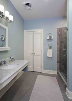Bath Remodeling Richmond Va Interior Paint Color Ideas Check - Bathroom remodeling reading pa