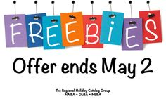 email : Webview : 2014 Regional Holiday Catalog Group | FREEBIES - Offer Ends May 2 Regional, Catalog, Group, This Or That Questions, Holiday, Vacations, Brochures, Holidays, Vacation