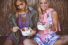 #zomerse #jurken #summer dresses