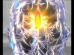 Deepak chopra - meditation