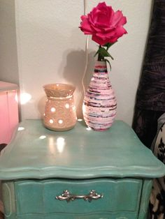 Enter to win scentsy