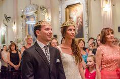 casamiento ortodoxo