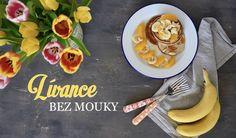 Kuchařka pro dceru - Nauč se vařit, změň svůj život Gluten Free, Eggs, Cooking, Breakfast, Food, Daughter, Glutenfree, Kitchen, Morning Coffee