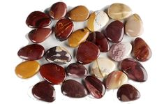 Ásvány lexikon – Ásvány műhely – Egyedi Ásvány Ékszerek Fruit, Crystals, Jewelry, Food, Jewlery, Bijoux, Schmuck, Eten, Crystal