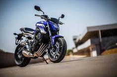 Honda Cb, Honda Bikes, Cb 650f, Cars And Motorcycles, Vehicles, Wheels, Blog, Hs Sports, Moving Out