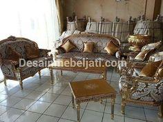 Repost @desainmebeljati  pusat furniture jepara dengan harga terjangkau  Info pemesanan   No hp 082257831747  whatsap 089693228230  pin bbm 573A636A .email lutkharis1234@gmail.com website  http://ift.tt/1UrTv3C  #furnitureindonesia #jualan #furnituresale #furniturejepara #furniture #mebeljakarta #mebeljepara #Desainmebeljati #olshopindonesia #mebeljati #instagramers #home #jakarta #beauty #bestfriend #furniturejepara #furniturebandung #furniturejepara #bajumurah #baju #bajucewek #jaketdistro…
