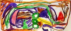 TYLER12538's art on Artsonia