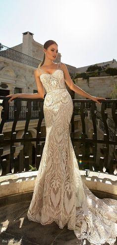 #weddingideas #weddingdressgoals #weddingdresses