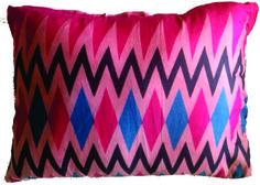Cotton Cushion www.curioushome.com.au Valance Curtains, Cushions, Cotton, Home Decor, Throw Pillows, Toss Pillows, Decoration Home, Room Decor, Pillows