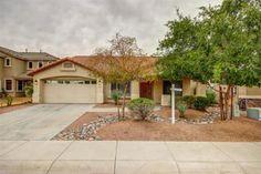 8316 S. 48th Drive, Laveen, AZ 85339  - Joe Bourland…
