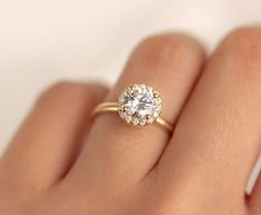 Evorden is a fine jewelry boutique based in Vancouver, BC that specializes in engagement rings, wedding bands, and offer a curated collection of vintage rings. Antique Rings, Vintage Rings, Modern Engagement Rings, Fine Jewelry, Jewellery, Wedding Bands, Alternative, Weddings, Diamond