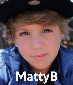 Pin By Charlotte On Mattyb