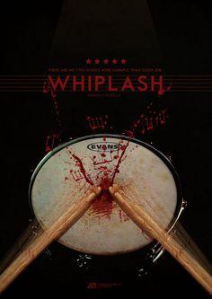 Whiplash (2014)  HD Wallpaper From Gallsource.com