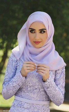 Hijabia