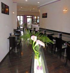Restaurant Cocothai - Frankfurt am Main - Amfao.com