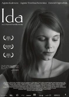 #Ida Polska-Poland-Polonya