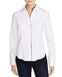 CALVIN KLEIN Look Shirt. #calvinklein #cloth #shirt