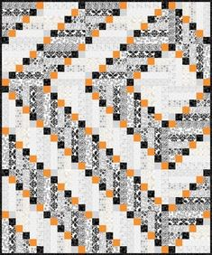 Free PDF pattern