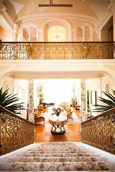 Villa Egerton