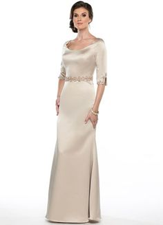Mother of the Bride: 40281