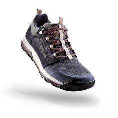 34d04da907 Quechua Túrázás - Női cipő NH500 QUECHUA - Cipő, bakancs, hótaposó Decathlon,  Sketchers