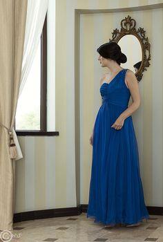 NXT_6658 copy Bridesmaid Dresses, Wedding Dresses, My Photos, One Shoulder, Formal Dresses, Fashion, Bride Maid Dresses, Bride Gowns, Wedding Gowns