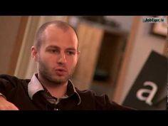 Димитър Караманчев за удоволствието от фоточетенето