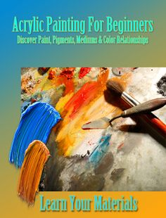 learn-how-to-paint-with-acrylics-for-beginners-acrylic-painting-techniques-online-art-classes.jpg