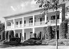 IL = John Hossack Residence, Ottawa -- a stop on the Underground Railroad