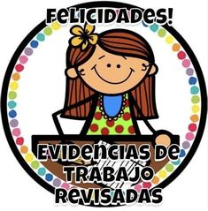 Sticker En 2020   Mensajes Positivos Para Niños Emoji Symbols, Virtual Class, Stickers Online, School Teacher, Kindergarten, Homeschool, Classroom, Clip Art, Teaching